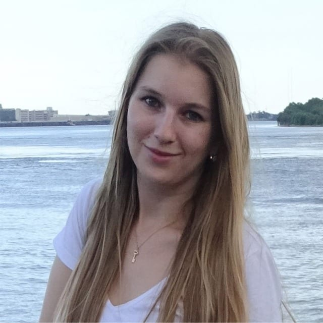Natalia Konkov
